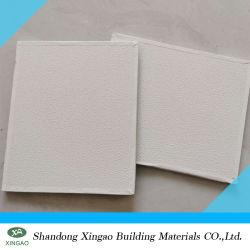 Plaques de plâtre en PVC Conseil/les carreaux de plafond 595*595