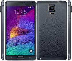 Ursprüngliche bewegliche Zellen-intelligentes Telefon S3 für Samsung