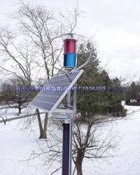 가정 사용 (200W-5KW)를 위한 자석 풍력 발전기 1000W