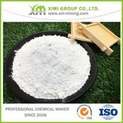 Grupo Ximi preço competitivo de cloreto de bário