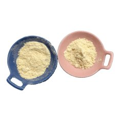 Minozyklin-Hydrochlorid Minozyklinhcl-CAS 13614-98-7