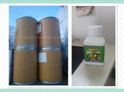 Emamectin-Benzoate Formulação de 3.6% CE