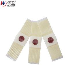 직접 공장 가격 의학 제품 옥수수 고약 옥수수 제거제 발 패드