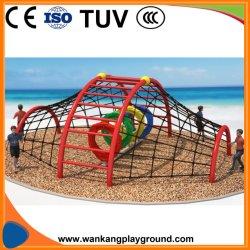 As crianças Piscina Escalada Túnel líquido jogar brinquedo (WK-ZZ180319)