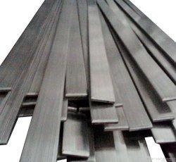 55crmna mola plana de aço para Mola de Lâminas