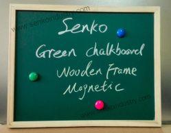 [ووودن فرم] اللون الأخضر [شلكبوأرد] لأنّ أسرة يستعمل