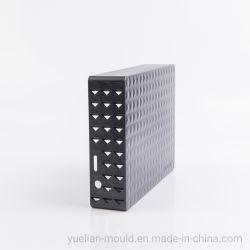 Kundenspezifische 3.5 Zoll SATA3 SSD/Festkörperplatte/Gehäuse der Festplatten-240GB 480GB 1tb
