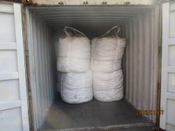 Китай кремния металлические системы паушальных выплат Hanxinzun поставщика металла кремния