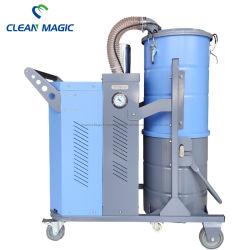 マジックDJSt5510の電気高品質のCommericalの大きい吸引の病院車の掃除機のためのぬれた乾燥した掃除機のクリーニングのツールをきれいにしなさい