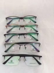 Medalla de Semic bastidor óptica gafas