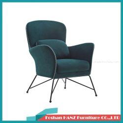 [لوو بروفيل] ضوء رفاهيّة [ميتينغ رووم] مريحة وقت فراغ جلد مكتب أريكة كرسي تثبيت