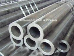 ASTM A106b da caldeira em aço sem costura de alta pressão do tubo de ligação tubo/