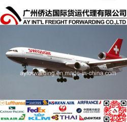 Глобальные воздушных грузов грузы из Китая в Швейцарии