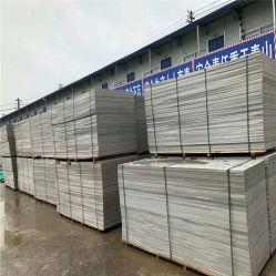 18mm 1220*2440mm 24-26kg pp. materielle konkrete Aufbau-Verschalung