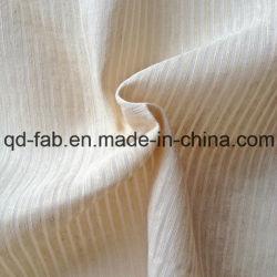 O tecido de algodão de seda de cânhamo (880306)