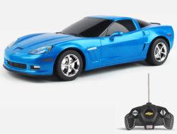RCのカーラジオ制御おもちゃの1:18 RCのモデルおもちゃ車(H10412002)