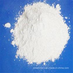 Grau industrial de Óxido de Zinco ZnO 99,7% para revestimento de borracha/Paint/
