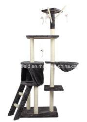 Cat Scratcher альпинист продукты мебель игрушка Cat дерева