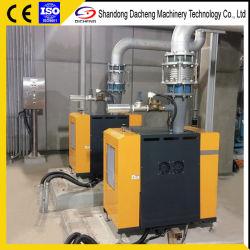 Water Treatment를 위한 C30 High Pressure Air Suspension 터보 Blower