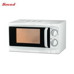 Forno portatile della pizza del forno a microonde di cucina del controsoffitto domestico degli apparecchi