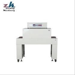 半自動Lシーラーの収縮の覆い機械または収縮のパッキング機械または収縮のトンネルの機械または収縮の包装機械か収縮包装機械