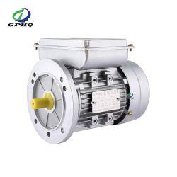 Gphq ml 0,25 kw moteur électrique monophasé 240V
