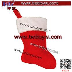당 제품 크리스마스 장신구 선전용 품목 아이들 선물 (B5036)