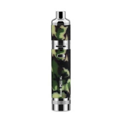 Prix compétitif Yocan flambant neuf de haute qualité d'évoluer plus concentré XL Vaporisateur E cigarette