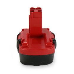 12V 3000mAh Batería recargable de Ni-MH Orgapack empacadora de Batería para portátil de la máquina empacadora de paquete eléctrico automático de herramienta de soldar plásticos máquina flejadora batería