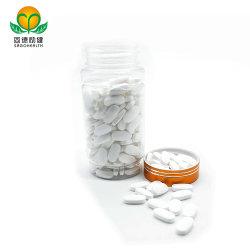 La meilleure qualité d'acides aminés Bcaa comprimés