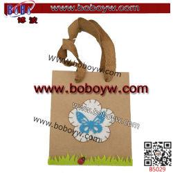 Produits de Noël cadeau de mariage d'anniversaire de la Promotion de fournitures de bureau partie les éléments (B5028)