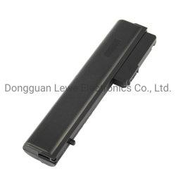 Sostituire la batteria del notebook per notebook business HP Compaq 2400 2510p Nc2400 2533t Mobile Thin Client EliteBook 2530p 2540p HP Nc2400 11,1 V 5200 ma