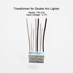 이중 전자 아크 라이트를 위한 고전압 발전기 변압기 모듈 점화 코일