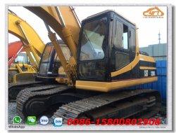 Usado Caterpillar Escavadeira 320b Cat Escavadeira 325C, 349 d, 349 e 336D