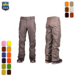 Los hombres de Trabajo Ingeniero Cargotrousers con 6 bolsillos