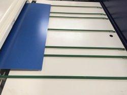 Hohe empfindliche UVCTP/Ctcp Platte, Qualitäts-Aluminium-Platte