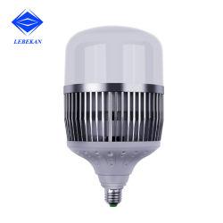 A poupança de energia Kmart Globos E27 E40 36W 50W 80W 100 Watt 150W lâmpada LED lâmpada
