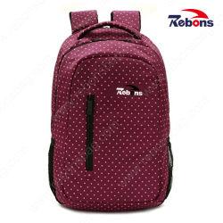 Новая конструкция оптовой Aoking сумок для ноутбуков сумка для ноутбука Марко Поло подарочная сумка для ноутбука водонепроницаемый чехол для компьютера