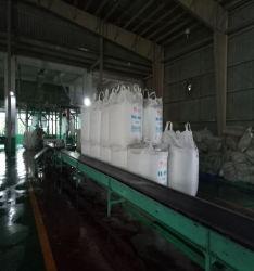 La Chine Fabricant Grade du tuyau de la résine de PVC SG5, prix de la résine de PVC