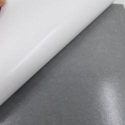 Selbstklebender Acrylspiegel