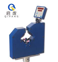 Instrument de mesure numérique Laser Qipang Jauge de diamètre