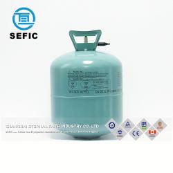 Gas des Helium-50lb für Ballon