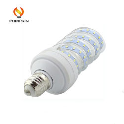 E27/B22 SMD LED 25W a Lâmpada da Luz de Milho