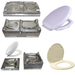 Herramienta de cocina portátil para bebé Color Precio barato fiador del cuarto de baño de plástico moldes / Molde