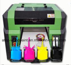 Китай светодиодный индикатор питания УФ чернил планшетного принтера для керамической плитки ПВХ ПЭТ PP в Иран