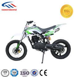 L'essence Dirt Bike Lifan moteur 150cc