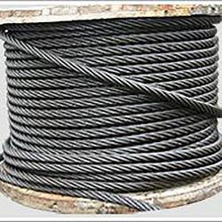 販売のための高品質によって電流を通される鋼線ロープの金属線の安い価格