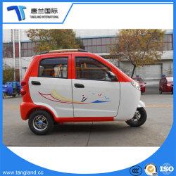 Elektrisches Car/E-Car/mini elektrisches Auto mit guter Qualität für Verkauf