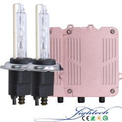 HID D2s Xenon-Glühlampe 12 V 35 W 55 W Canbus Ballast