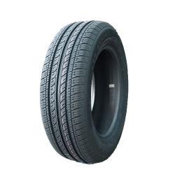 도매 자동차 타이어 215/40zr17 245/40zr17 235/45zr18 245/45zr18 255/35zr20 UHP 타이어